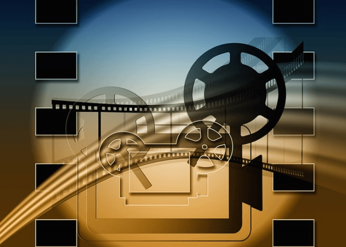 Videos Can Boost Conversions