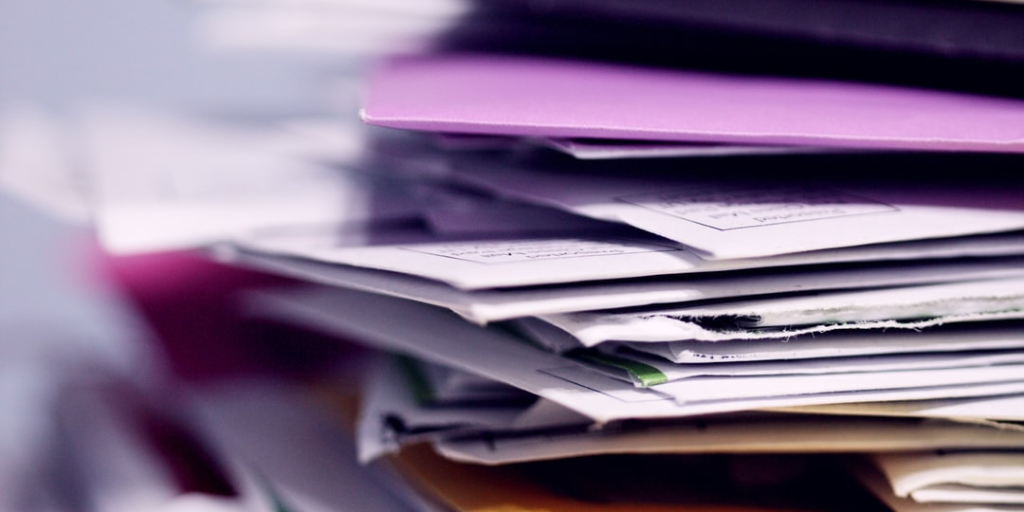 5 Tips To Ramp Up Your Direct Mail Marketing Campaigns