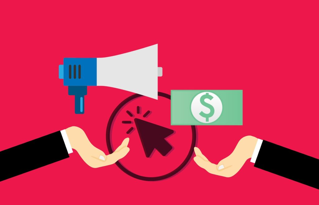 Top Five Tips To Optimize Your Paid PPC Keywords