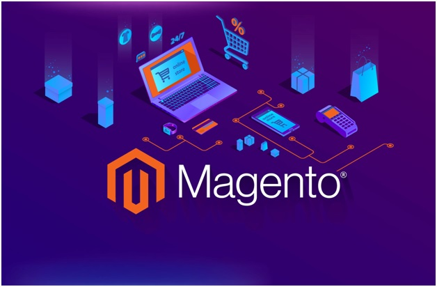 Choose Magento Development for Your Online Business
