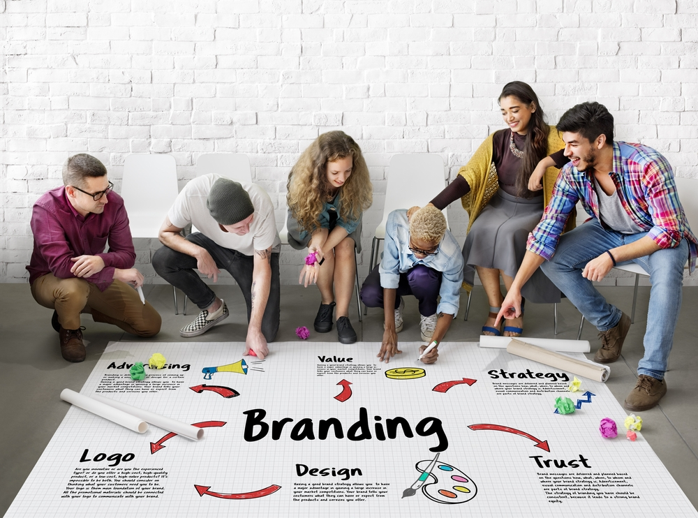 Importance of Creative Branding For Business