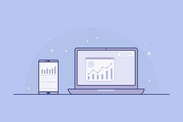 6 Web Design Tips to Increase Conversions