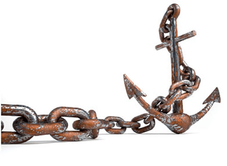 Backlinks Are Important to Improve Rankings