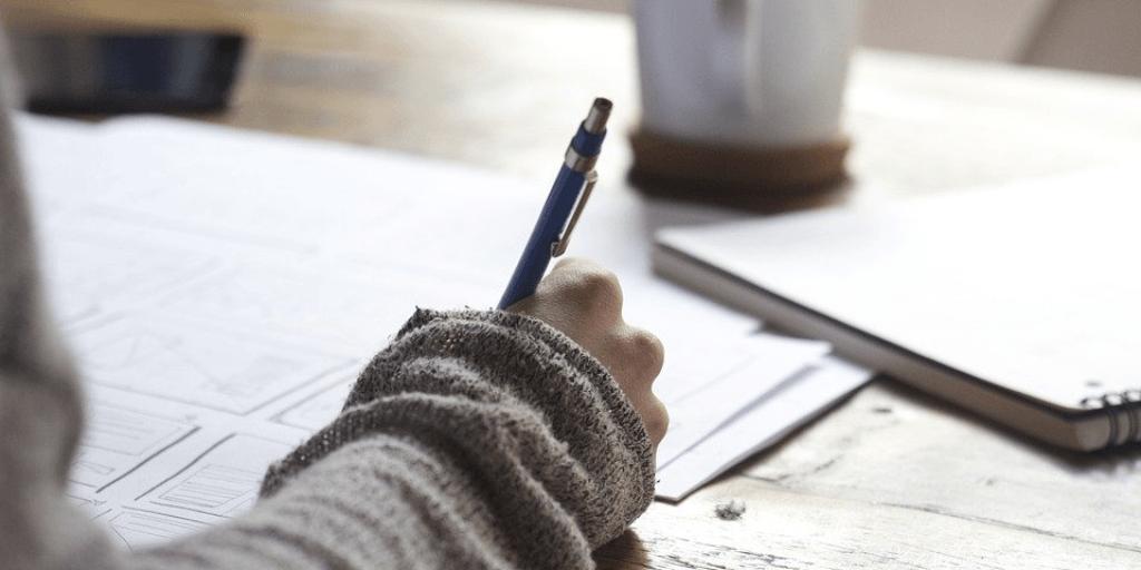 Write for Us   Understanding eCommerce