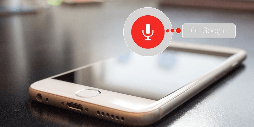 Best Ways to Optimize Your eCommerce Website for Voice Search
