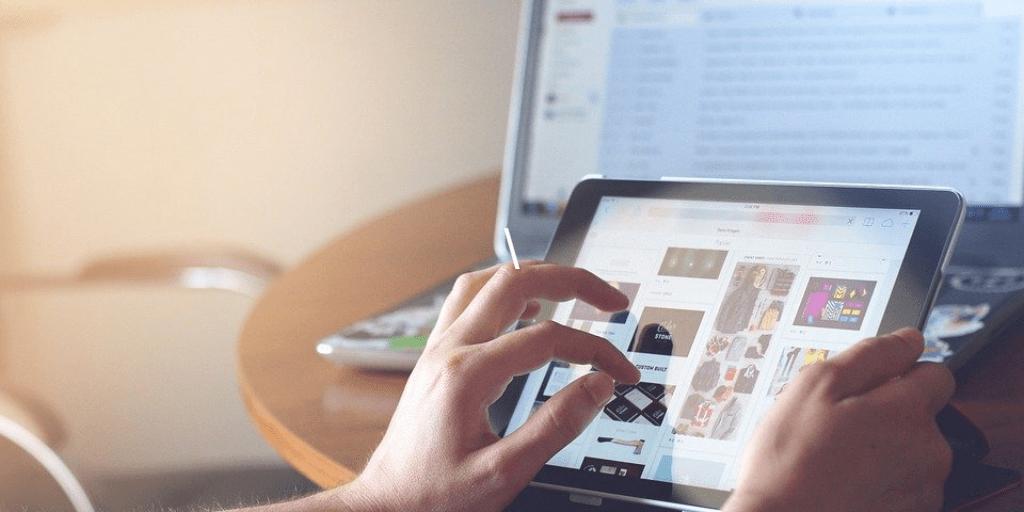 Digital Media Success Stories