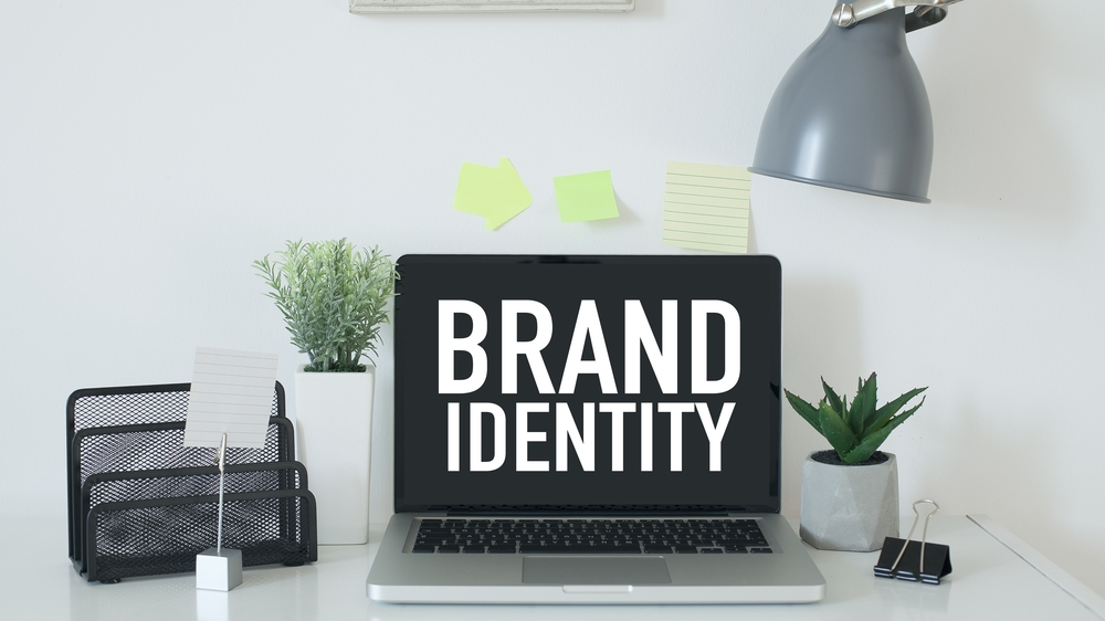8 Tips to Stay Inspired For Creating Brand Identity