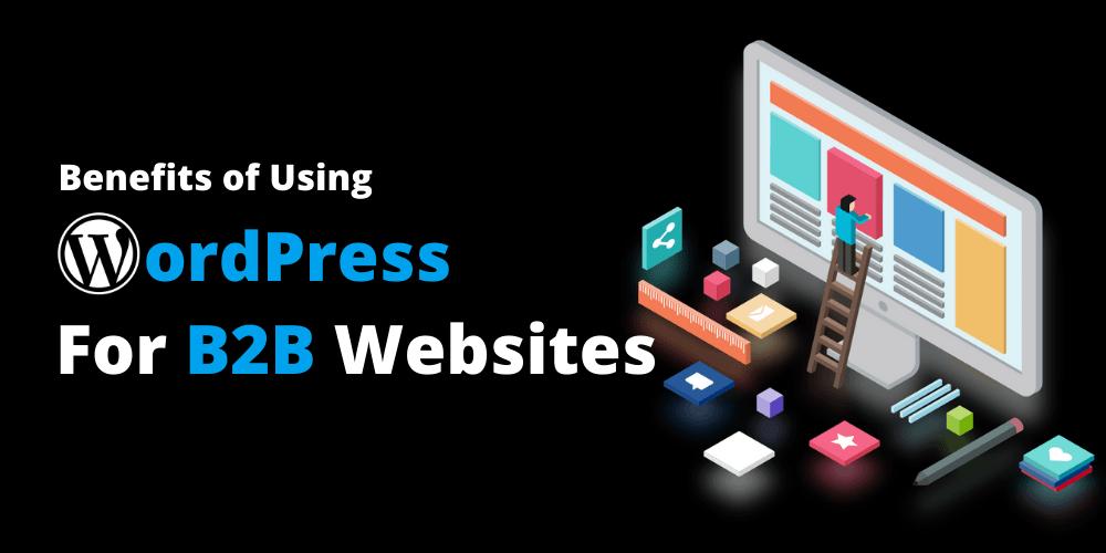 Top Ten WordPress Theme Frameworks for Your Website