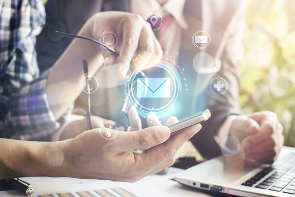 10 Email Marketing Tips to Boost Sales