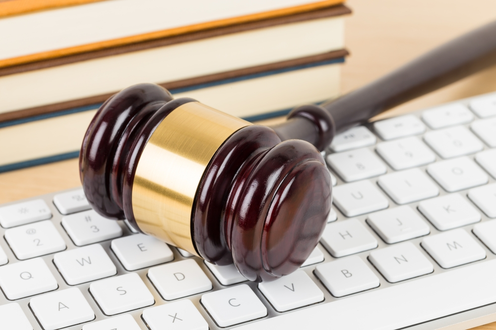 Running a Legal Firm? How to Attract Clients With Your Blog