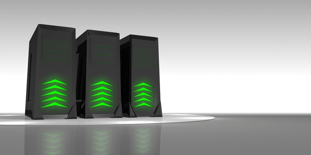 How to Choose a Reliable Hosting Service