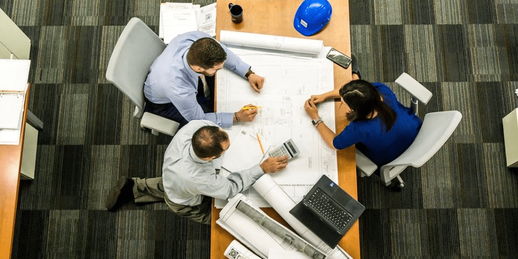 Workshops for Professional Development
