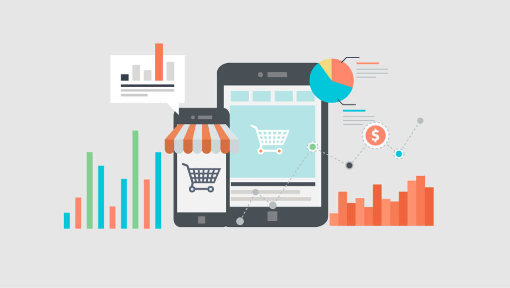 5 Advantages Of Mobile Apps For Business