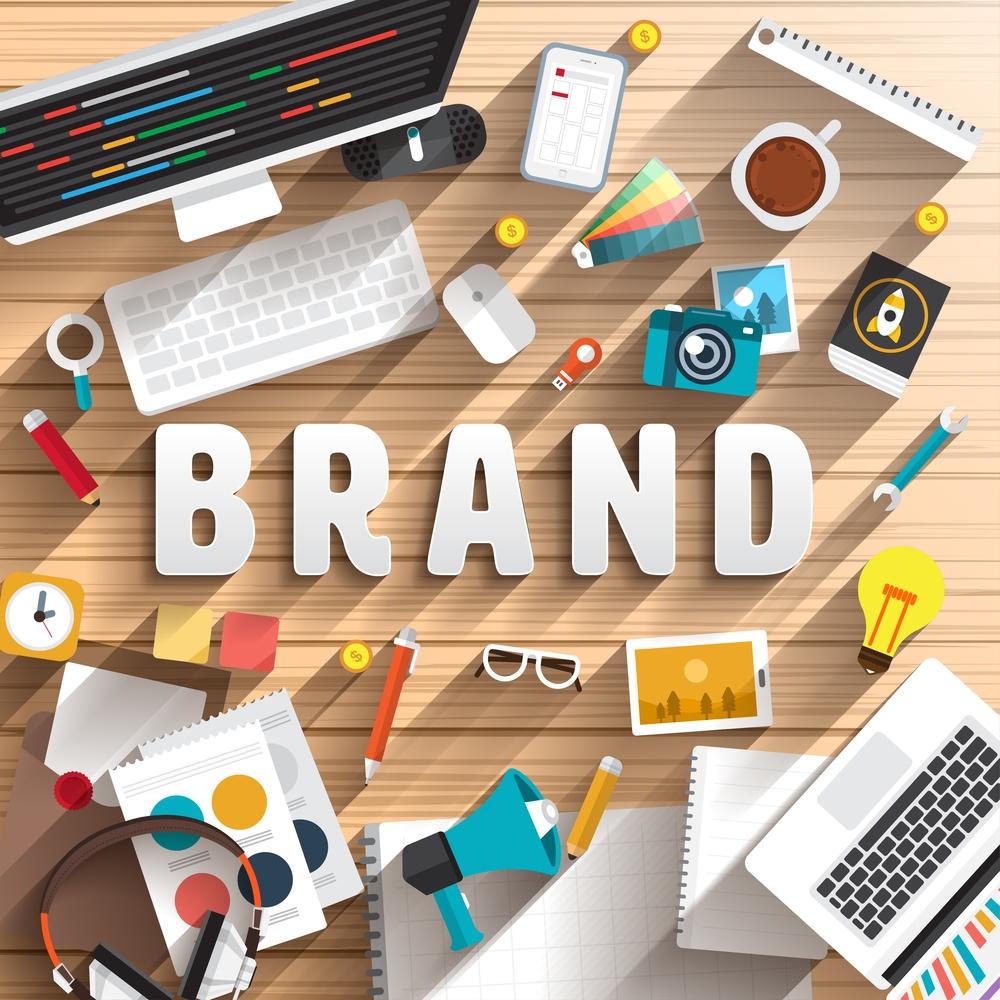Secrets to a Long-Term Brand Agency Partnership