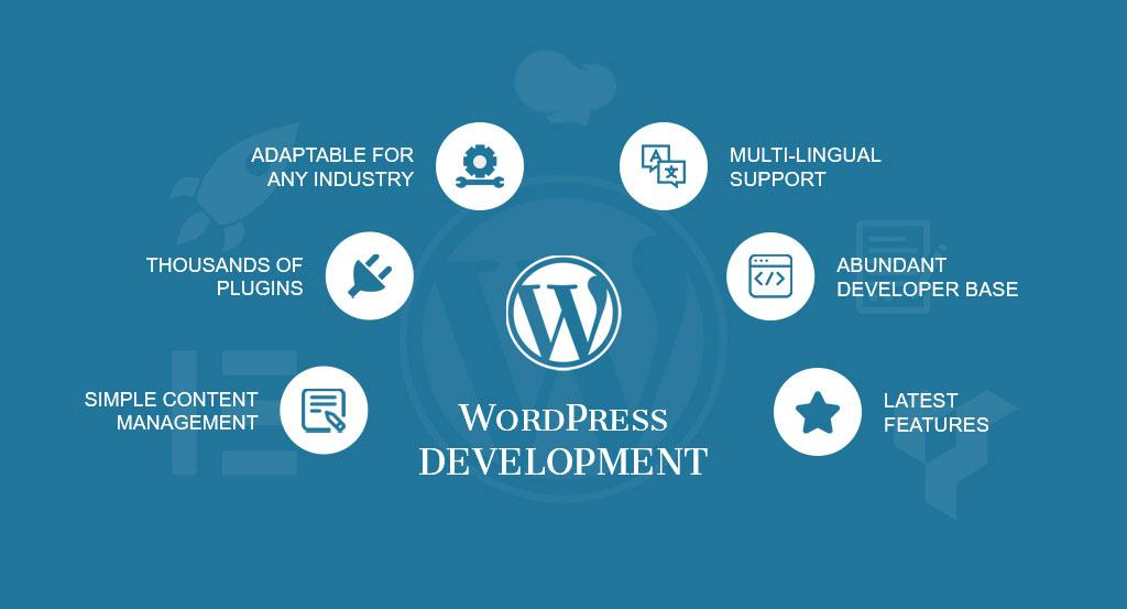Top 5 WordPress Tips To Get Your Website Up And Running