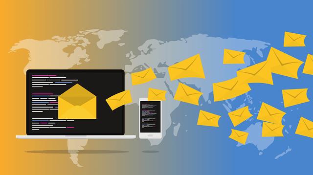 Integrating WordPress with Popular Email Marketing Platforms