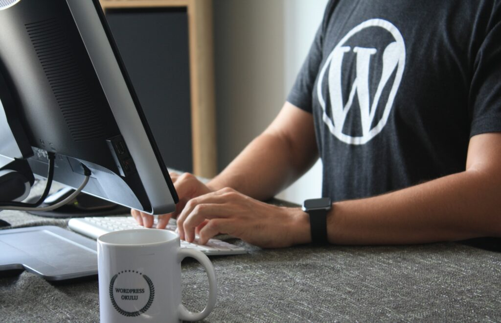WordPress Landing Page Plugins