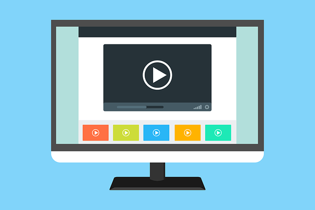 How to Create Animated Videos