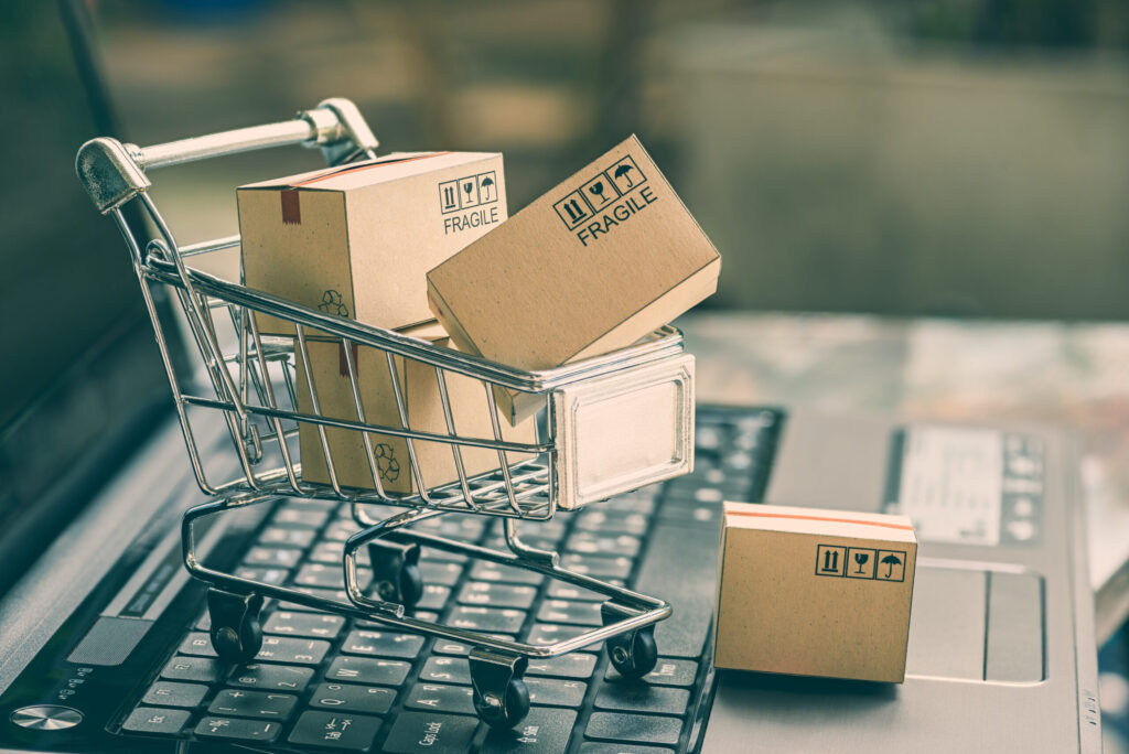 Benefits of AI-Driven eCommerce Personalization