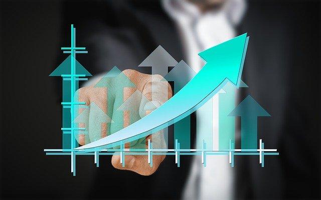 Become an Intelligent Enterprise by Using Cloud ERP