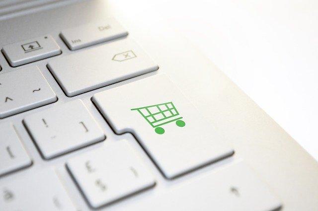 Salesforce Commerce Cloud Challenges