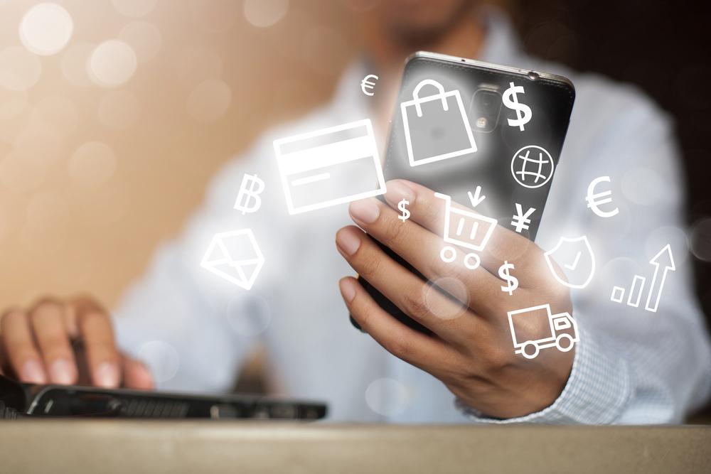 eCommerce Development Best Practices