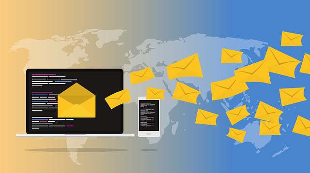 Email Marketing in 2021