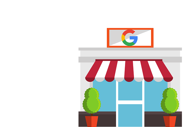 What Is Google My Business?