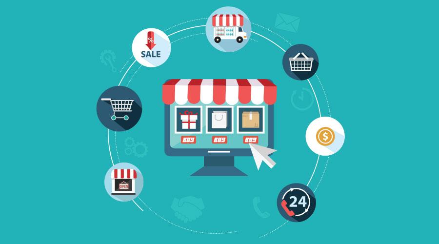Tips for Choosing an eCommerce Development Agency