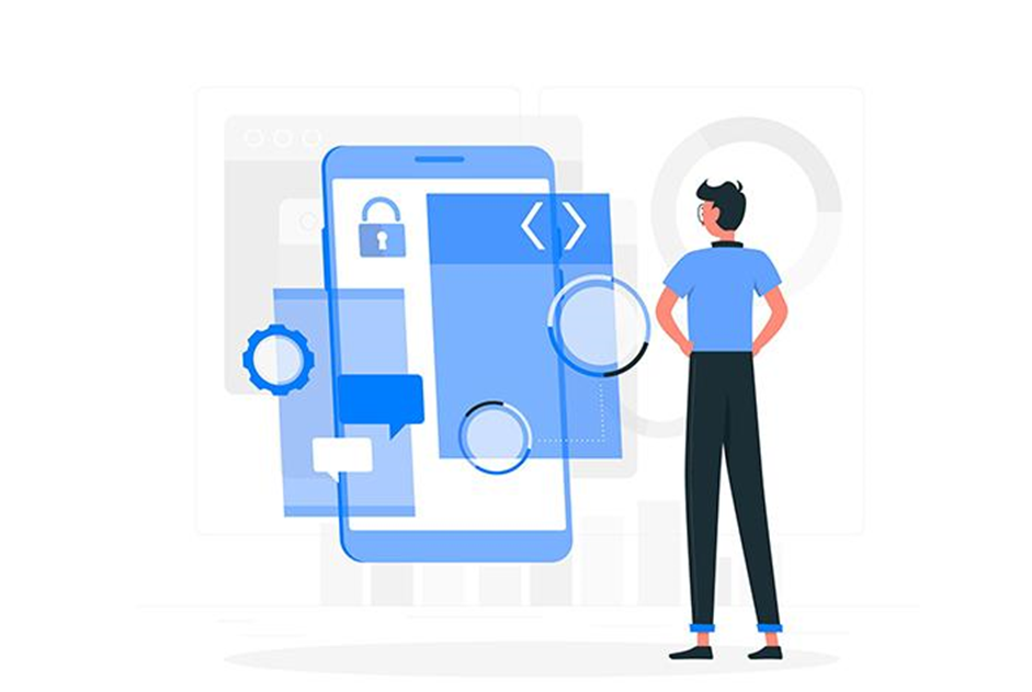 Trends That Will Drive Mobile App Development