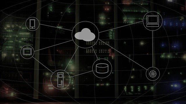 Omni Cloud Computing: Bright future ahead for Cloud Computing