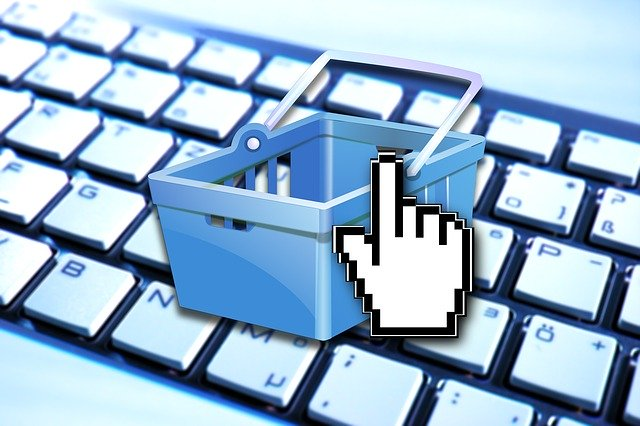 eCommerce Design and Development Tips for Improved Conversions