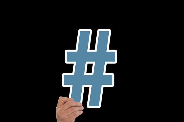 How to choose the best hashtags for branding