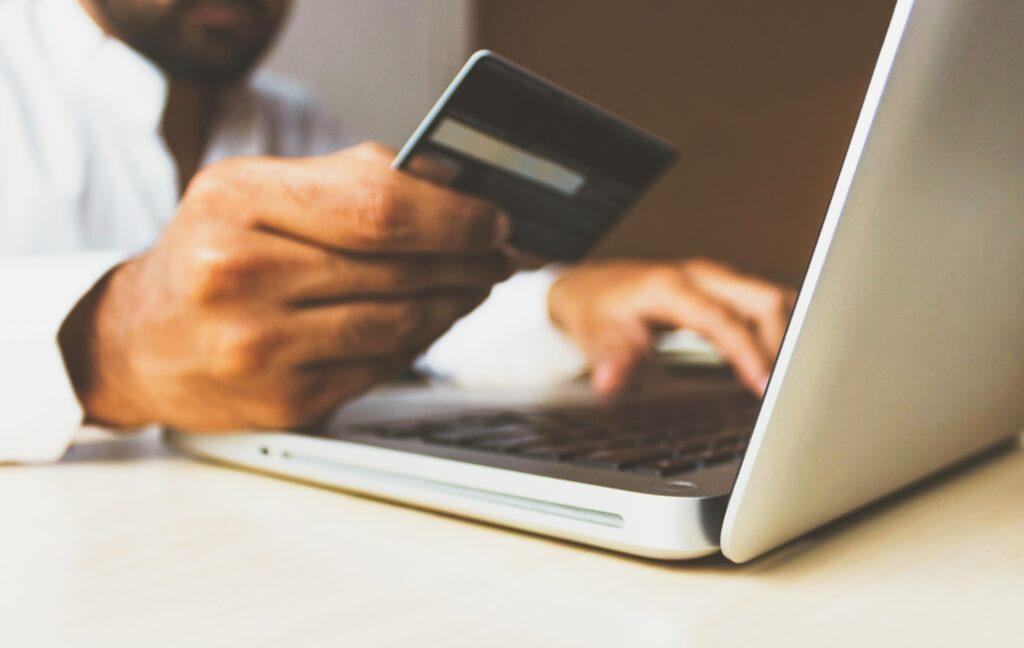 Understanding the COVID-19 Effect on Online Shopping Behavior