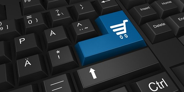 Communication Challenges in Retail and eCommerce