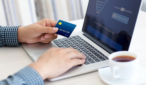 The Ultimate Guide to Safe Online Transactions