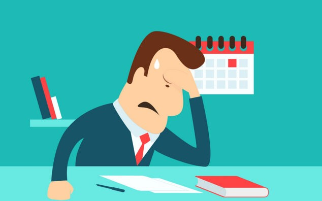 4 Planning Mistakes and How to Avoid Them