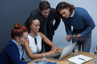 How to Create Successful IT Projects for Business Needs
