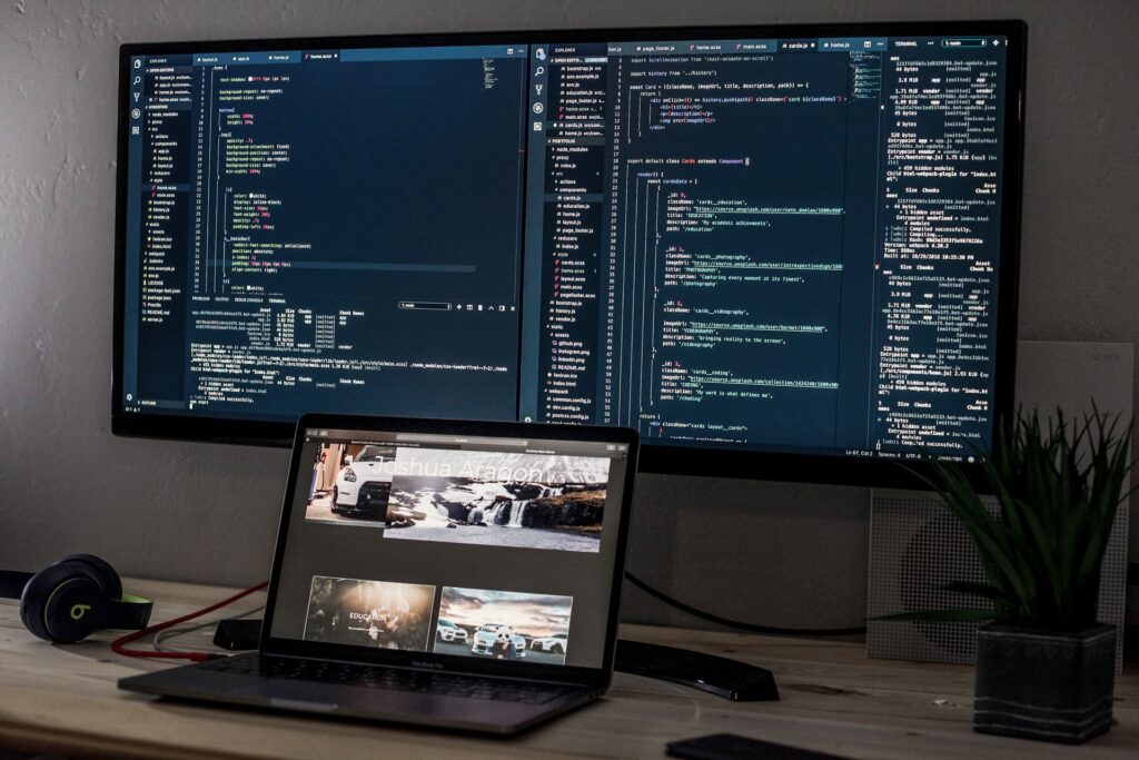 Common Screen Sharing Problems and How to Fix Them