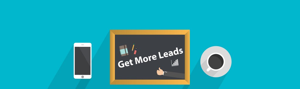 Generating Financial Advisor Leads from Your Website