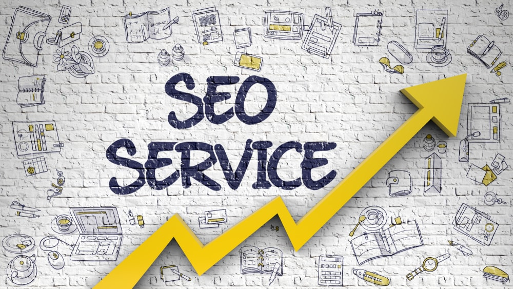 Top Reasons Your Website Need SEO Services
