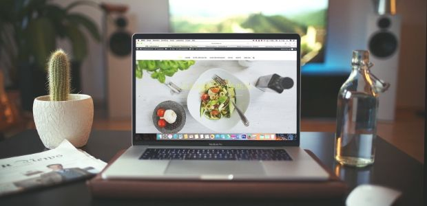 7 Ways You Can Earn from Your Website