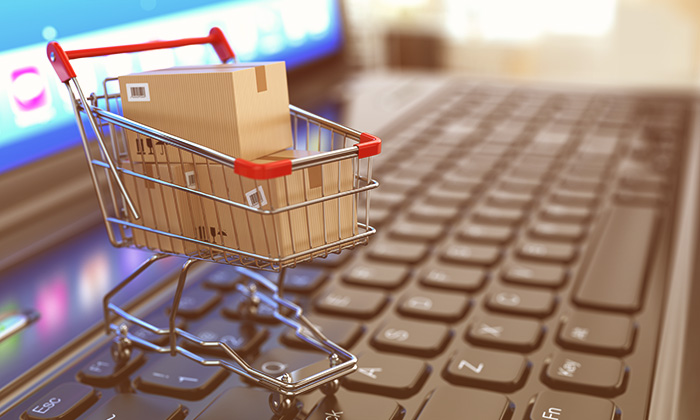 SEO: Boost Your eCommerce Business