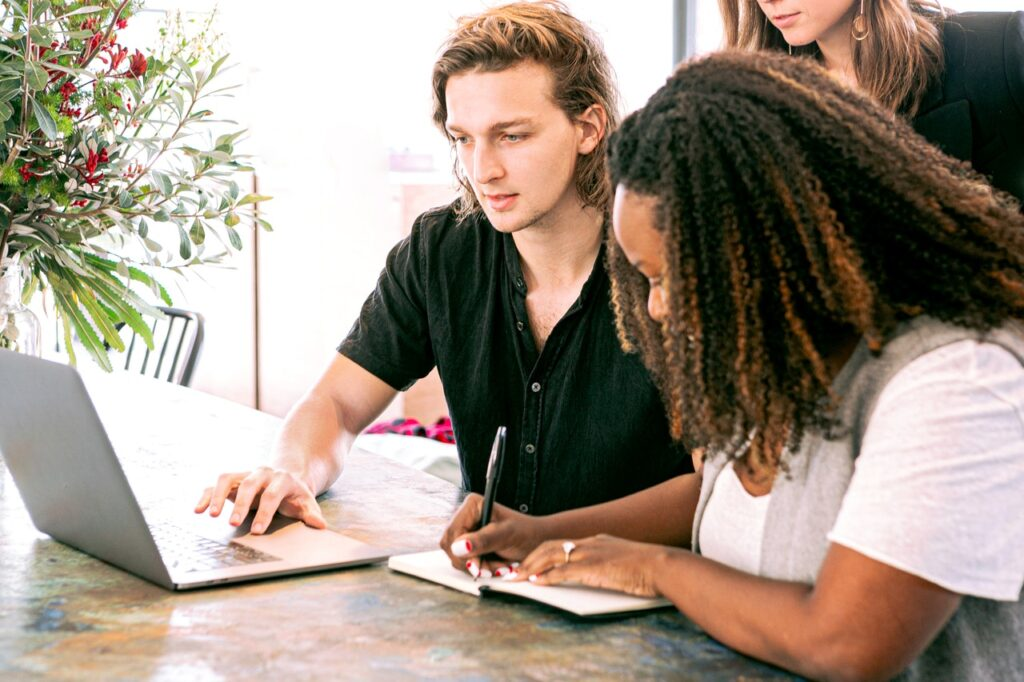Increasing Conversions Through Customer Engagement