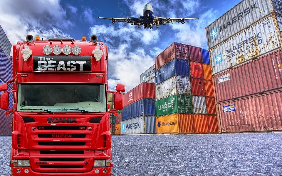 Tips for Safely Delivering Goods and Materials for Online Businesses