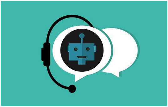 How Chatbots Can Help Boost SEO of Your Website