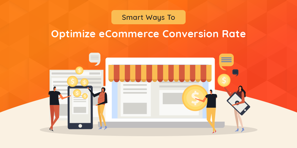 Informative eCommerce Conversion Rate Optimization Guide