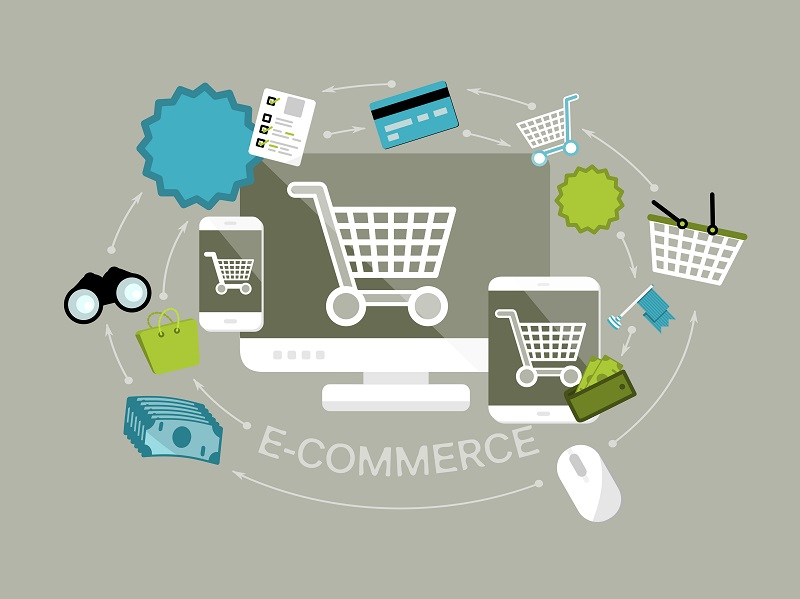 Is eCommerce a Hot Career Path Right Now?