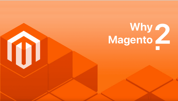 8 Statistics to Convince that Magento 2 is the Right Platform