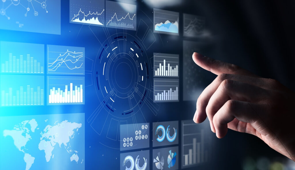Why your retail business needs analytics